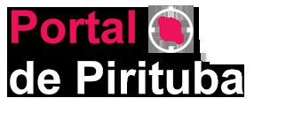 Vagas de empregos - Portal de Pirituba