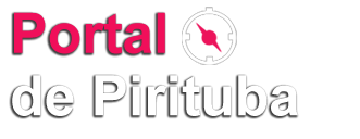 Guia Pirituba - Portal de Pirituba e Guia AZ Pirituba
